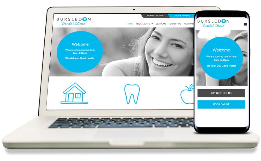 Burseldon Dental Clinic